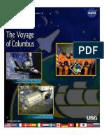 STS-122 Press Kit