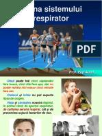 lectie_27_igiena_sistemului_respirator...ppt
