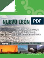 TOMO_1 (Formulacion General Del Programa) PARTE UNO
