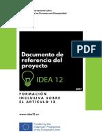 Idea_12(1) (1)