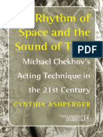 [Cynthia-Ashperger]-The-Rhythm-of-Space-and-the-So