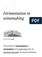 Fermentation in winemaking - Wikipedia.pdf