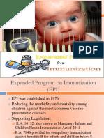 EPI-to-send.pptx