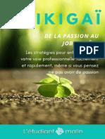 Ikigai-de-la-passion-au-job-de-reve