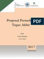 Proposal Bakan.docx