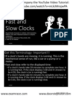 Fast-And-Slow-Clocks-YouTube-Lecture-Handouts.pdf