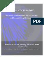 Tiempo y Comunidad compressed.pdf