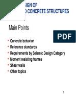11 RC-Structures.pdf