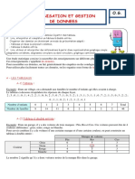 6_cours8