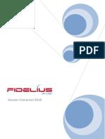 FIDELIUS-Dossier-Comercial-2014