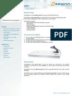 1537423776_keonn-advanstation-data_sheet