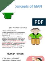 concept of man.pptx