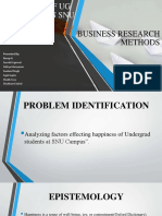 BRM Presentation_Group-6.pdf