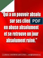 Attention_N_abusez_jamais_de_vos_clients__1561218390