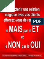 Bannissez_le_MAIS_et_le_NON_de_votre_vocabulaire__1561218291