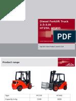 Product Presentation HT25-HT30 1218.ppt