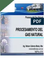 Mod_002_Procesamiento del Gas Natural.pdf
