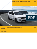 JEEP_grand-cherokee_s-limited_3D52895B