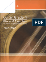 363328080-179631073-Trinity-Guitar-Grade-4.pdf