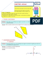6_cours11