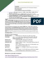 downloadmela.com_-Senior-Java-Programmer-resume
