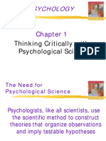 01-对心理科学的批判性思考