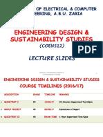 COEN512_ENG-DESIGN&SUSTAINABILITY-STUDIES.ppt