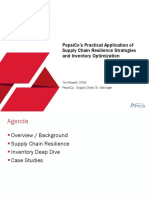tim-rowell-pepsicos-practical-application-of-supply-chain-resilience-strategies-and-inventory-optimization