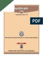 320793801-English-Class-Vii.pdf
