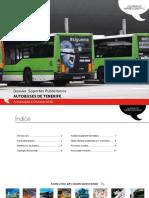 Tenerife autobuses18