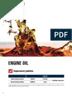 engine_oil