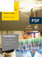 E&Y report cancer.pdf
