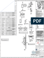 WAHADLND-C-15-323 Window Schedule_R1 (Sheet 1 of 1)