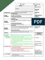 FORM 4 LESSON 1 3.docx