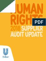 unilever-human-rights-2018-supplier-audit-update_tcm244-529375_en