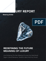 Meaning.Global-2019-luxury-report