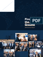 GIC-Insights-2019-Summary-Report