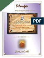 Sócrates, la búsqueda de la verdad entendida como resistencia y confrontación.pdf