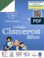 Tenerife REVISTA-COLEGIO-CISNEROS-ALTER-2019.pdf