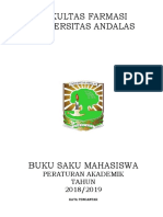 Buku Saku Farmasi 2018.pdf.pdf