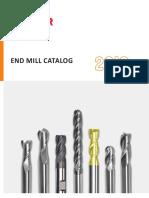 dormer_endmill_brochure_2019_en_rev2