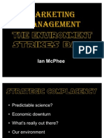 03 MM - The Environment Strikes Back