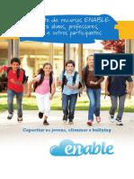 Programa ENABLE