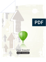 Corel Draw x5 for all 3345