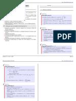 resume06_analyse_sup