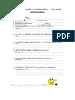 CUESTIONARIO PRESENTACION (1)
