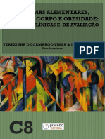 126_c.pdf
