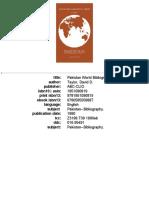 pak bibliography .pdf