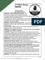 BW58148.pdf
