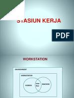 7. Desain Stasiun kerja.pptx